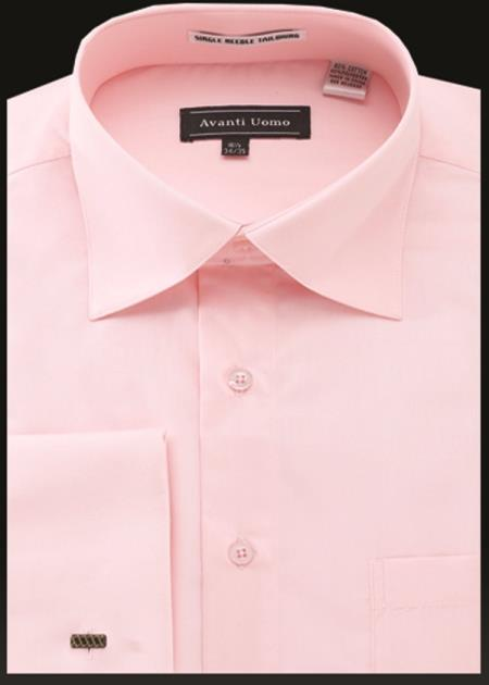 Rounded-Collar-Pink-French-Cuff-Shirt-40364.jpg