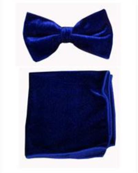 Royal-Blue-Bowtie-with-Hanky-22537.jpg