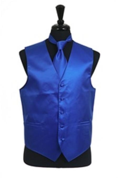 Royal-Blue-Color-Vest-Set-8157.jpg