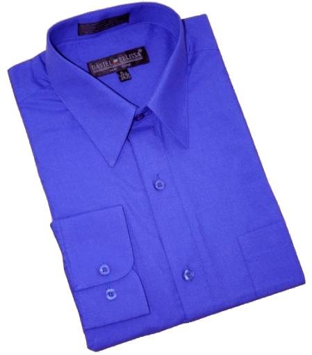 Royal-Blue-Cotton-Dress-Shirt-5087.jpg