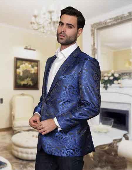 Royal-Blue-Floral-Pattern-Blazer-38172.jpg