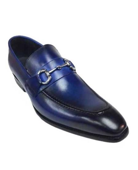 Royal-Blue-Leather-Shoe-34517.jpg