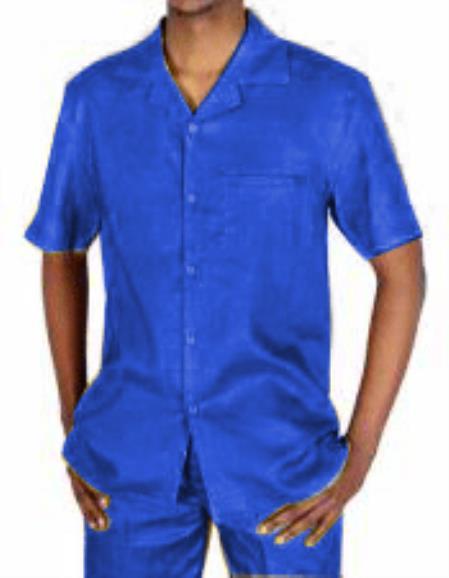 Royal-Blue-Linen-Walking-Suit-32673.jpg