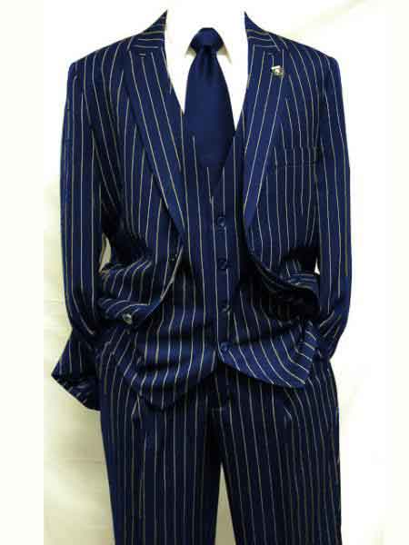 Royal-Blue-PinStripe-Three-Piece-Suit-40294.jpg