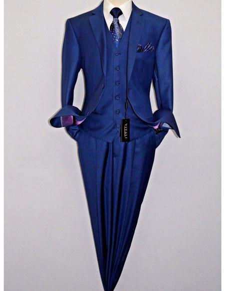 Royal-Blue-Sharkskin-Vested-Suits-37205.jpg