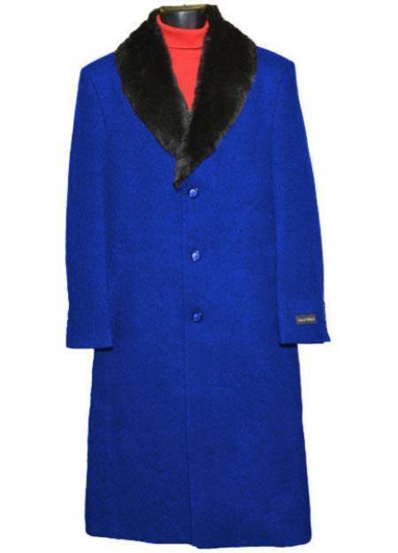 Royal-Blue-Single-Breasted-Overcoat-40023.jpg