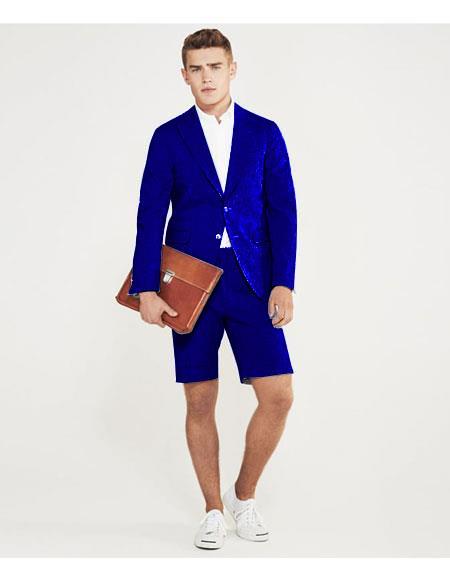 Royal-Blue-Suits-Shorts-Pants-39557.jpg