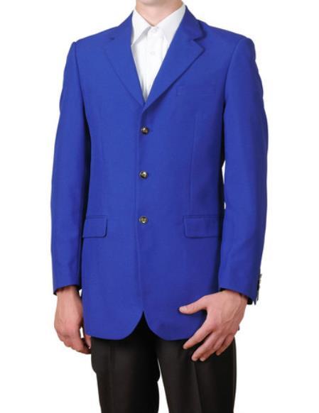 Royal-Blue-Three-Button-Blazer-13653.jpg