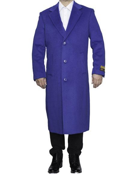 Royal-Blue-Three-Button-Overcoat-40048.jpg