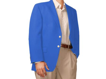Royal-Blue-Two-Button-Sportcoat-18306.jpg