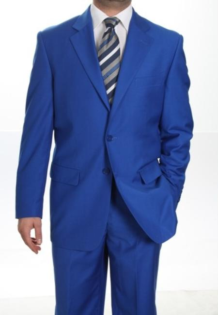 Royal-Blue-Two-Button-Suit-10567.jpg