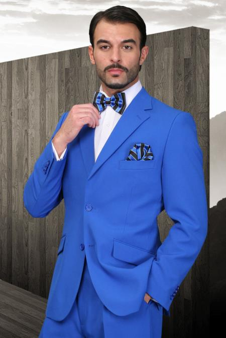 Royal-Blue-Two-Buttons-Suit-17450.jpg