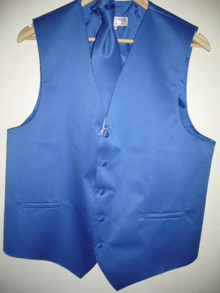 Royal-Blue-Vest-Set-10506.jpg