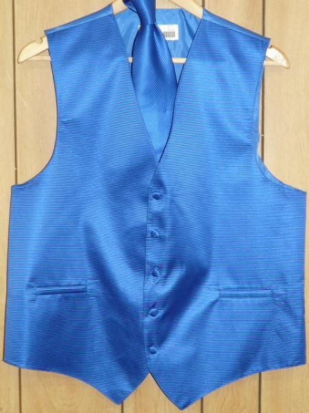 Royal-Blue-Vest-Set-10519.jpg