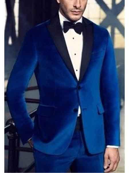 Royal-Blue-Wedding-Tuxedo-Suit-38955.jpg
