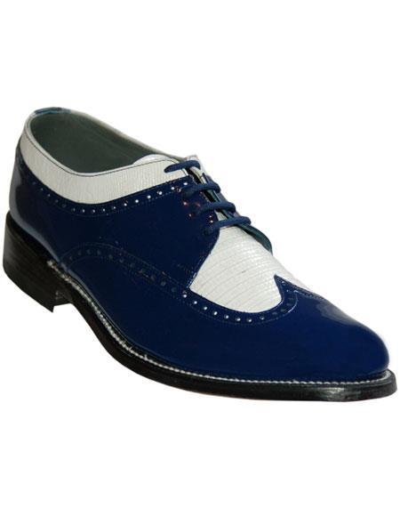 Royal-Blue-White-Wingtip-Shoes-39595.jpg