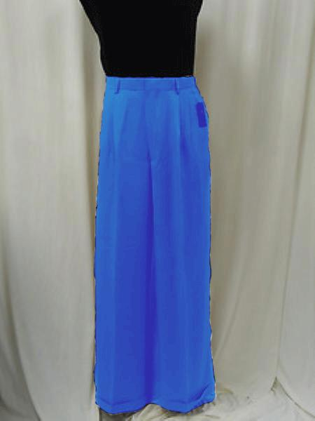 Royal-Blue-Wide-Leg-Pants-10593.jpg