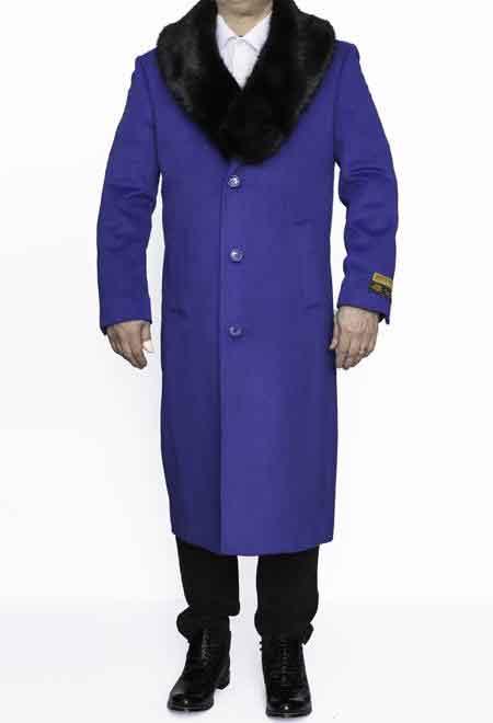 Royal-Blue-Wool-Overcoat-36919.jpg