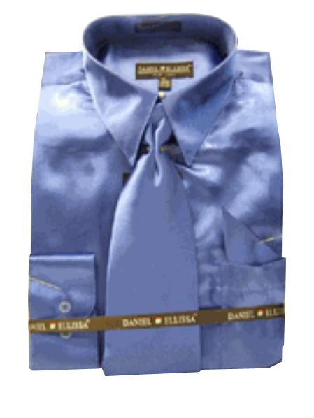 Royal-Color-Shirt-With-Tie-4077.jpg