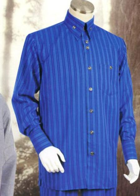 Royal-Long-Sleeve-Suit-5576.jpg