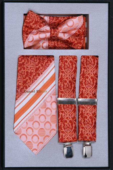 Rust-Color-Mens-Suspender-Set-12759.jpg