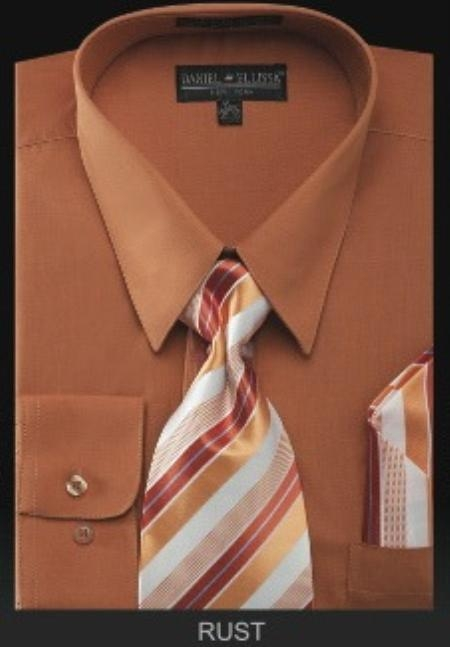 Clearance Dress Shirts For Men