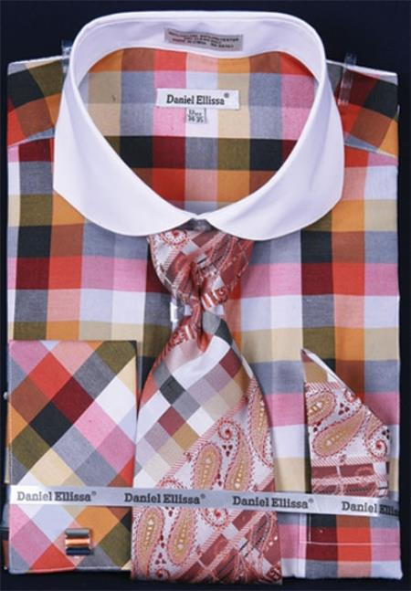 Rust-French-Cuff-Dress-Shirt-16130.jpg