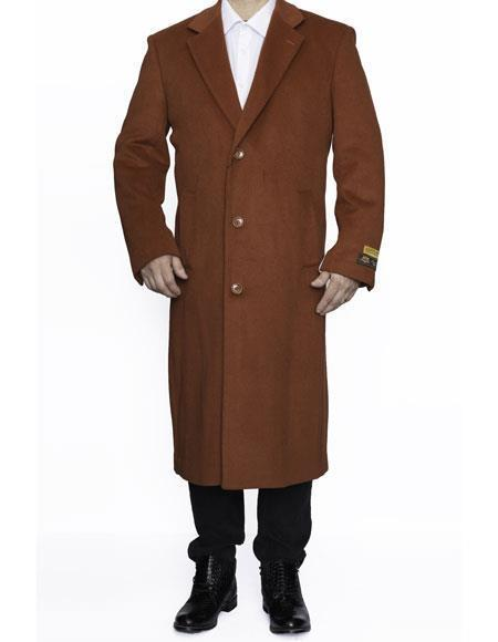Rust-Three-Button-Overcoat-40031.jpg