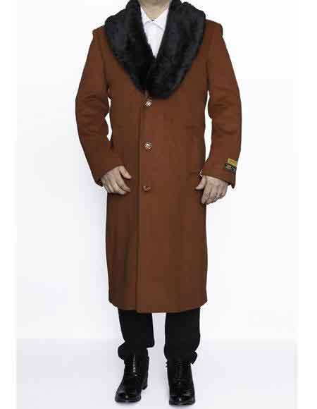 Rust-Wool-Dress-Top-Coat-36856.jpg