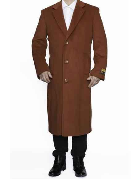 Rust-Wool-Top-Coat-Overcoat-36748.jpg