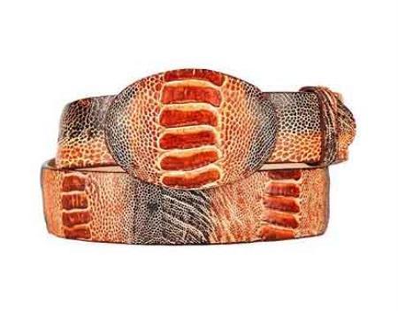 Rustic-Ostrich-Skin-Belt-26320.jpg