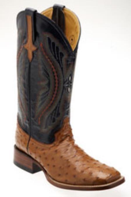 S-Toe-Ostrich-Skin-Boots-4697.jpg