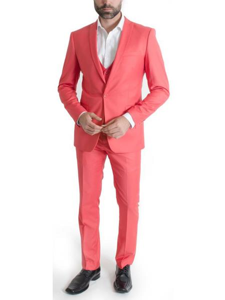 Salmon-Color-Spring-Vested-Suit-31960.jpg