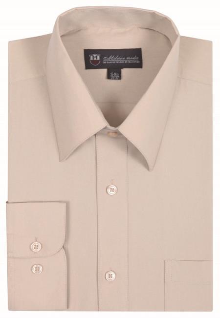 Sand-Color-Traditional-Shirt-28453.jpg