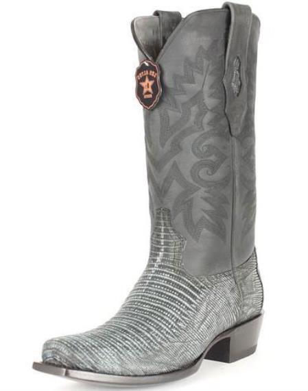 Sanded-Black-Color-Handmade-Boots-32352.jpg