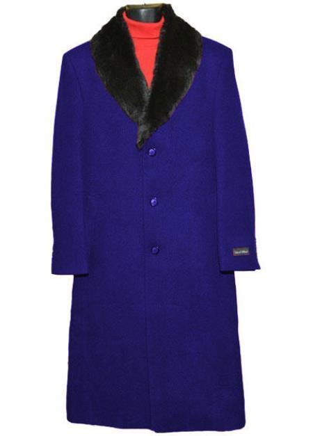 Saphire-Blue-Fur-Collar-Topcoat-40025.jpg