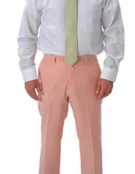 Seersucker-Slacks-Dress-Pants-35121.jpg