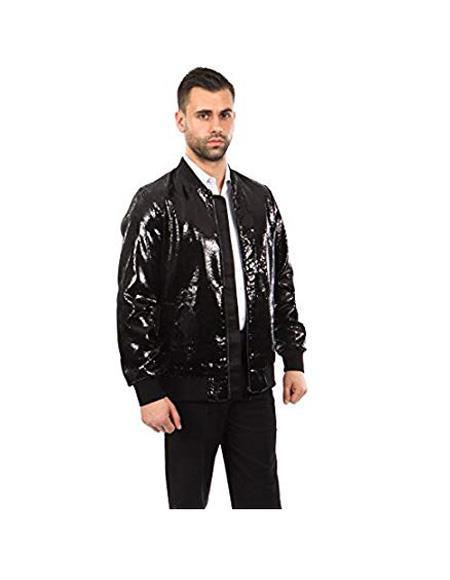 Sequin-Glitter-Long-Sleeve-Jacket-39930.jpg