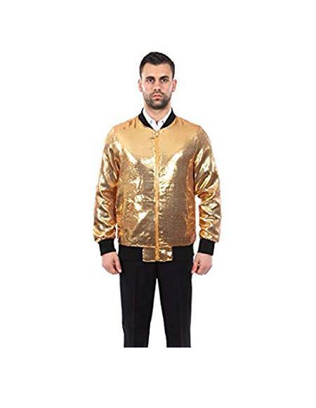 Sequin-Glitter-Pattern-Gold-Jacket-39932.jpg