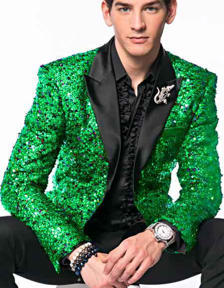 Sequin-Paisley-Green-Dinner-Jacket-37359.jpg