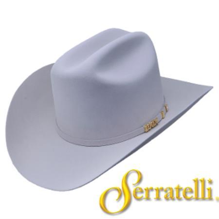 Serratelli-100x-Platinum-Western-Hat-18277.jpg