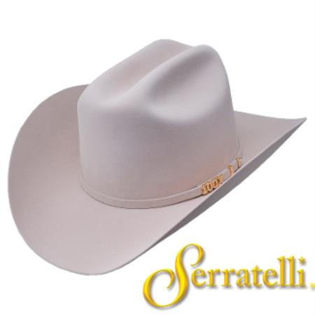 Serratelli-100x-Western-Hat-18275.jpg