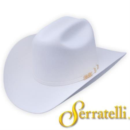Serratelli-100x-White-Western-Hat-18276.jpg