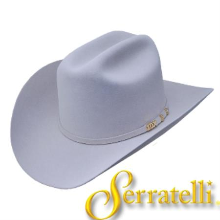Serratelli-10x-Platinum-Western-Hat-18274.jpg
