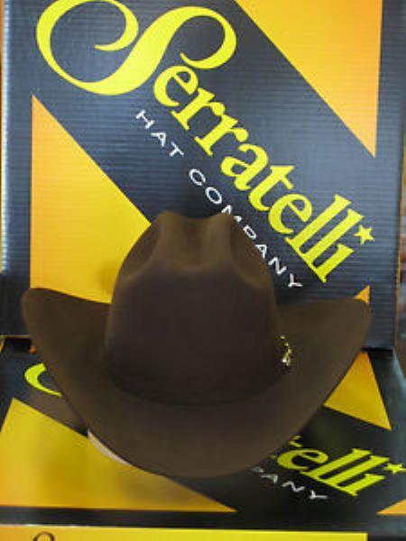 Serratelli-Designer-100x-Western-Hat-17796.jpg