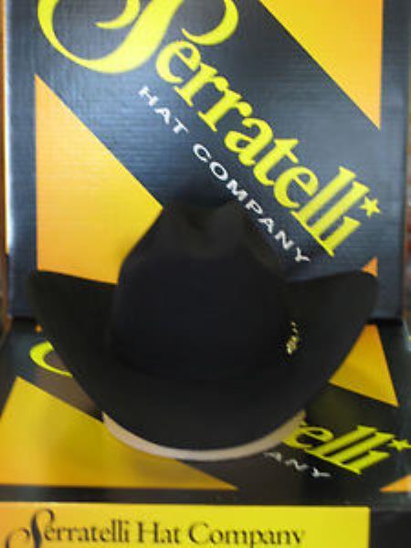 Serratelli-Designer-10x-Black-Hat-17783.jpg