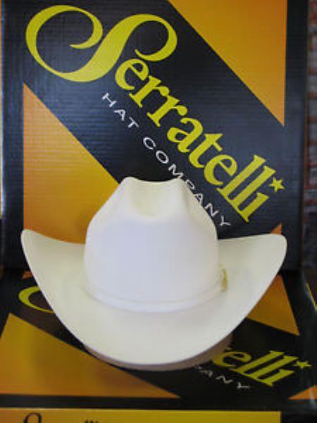 Serratelli-Designer-30x-Western-Hat-17780.jpg