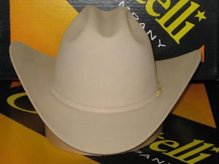 Serratelli-Designer-30x-Western-Hat-17792.jpg