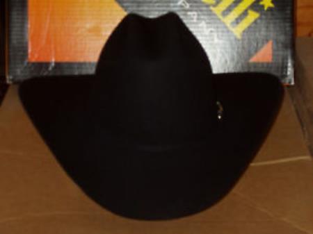 Serratelli-Designer-4x-Western-Hat-17764.jpg