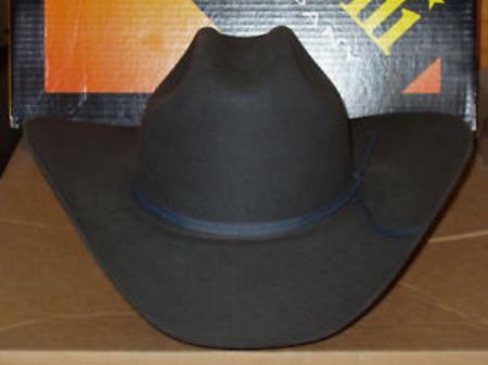 Serratelli-Designer-5x-Western-Hat-17772.jpg